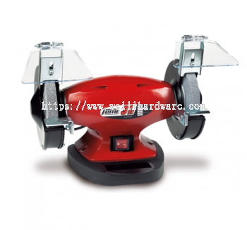 150mm FEMI Mini Bench Grinder
