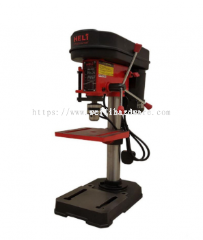 "1/2"" 13mm Bench Drilling Machine"