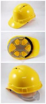 Pinlock Helmet