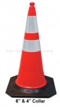 1 Meter Cone