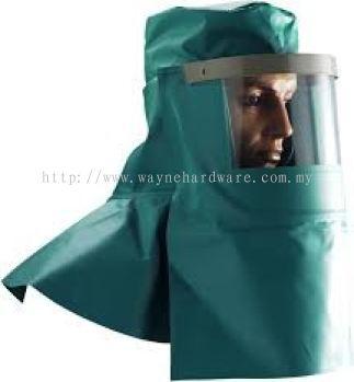 Chemical hood