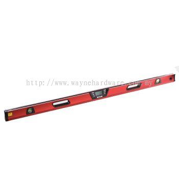 9410-1  120cm High Accuracy Digital leveler