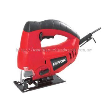 3131-5-70Q - 70mm Jig Saw