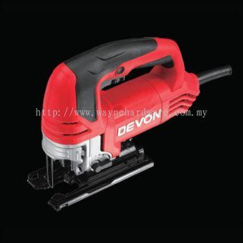 3144-6-120Q   120mm Jig Saw