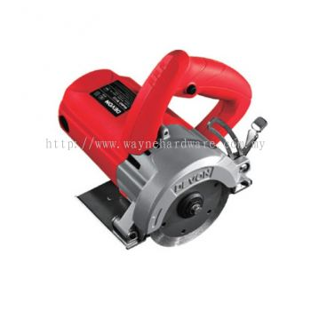 6112 - 110mm Marble Cutter