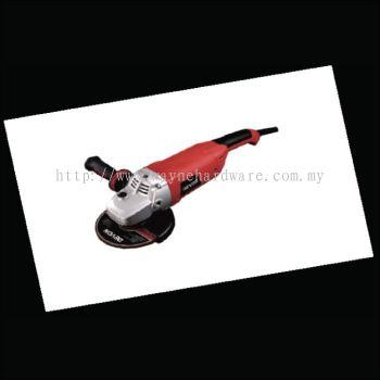 2810Series - 180mm Angle Grinder