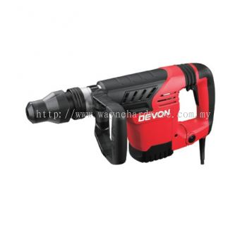 1161-12 | 5KG Demolition Hammer
