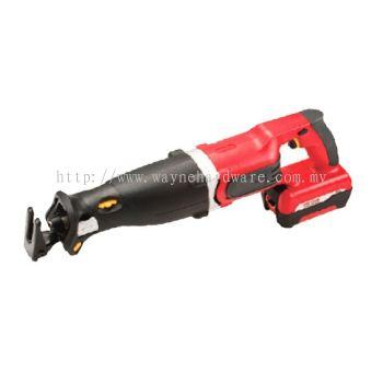 5811 - 18V Reciprocating Saw