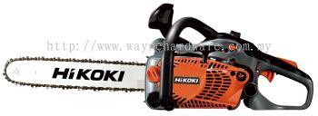 Chain Saw with Standard Handle CS33ED / CS33EDP