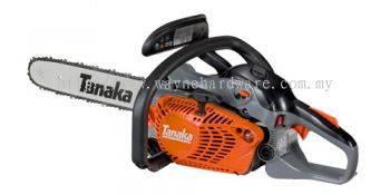 Chain Saw with Standard Handle TCS33ED / TCS33EDP