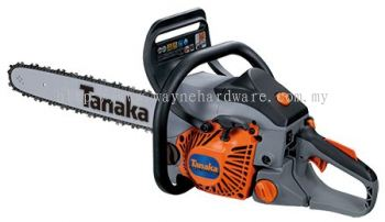 Chain Saw with Standard Handle TCS40EA(S) / TCS40EA (SP)
