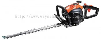 Hedge Trimmer with Double-Sided Blade CH24EBP(62ST)