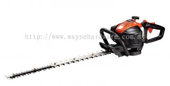 Hedge Trimmers with Double-Sided Blade CH24ECP(66ST) / CH24ECP(78ST)
