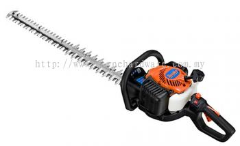 Hedgetrimmer with Double Blades TCH22EC2(62ST) / TCH22ECP2(62ST) TCH22EC2(78ST) / TCH22ECP2(78ST)