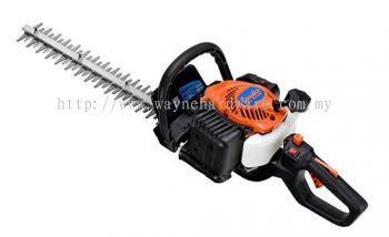 Hedgetrimmer with Double Blades TCH22EA2(50ST) / TCH22EAP2(50ST)