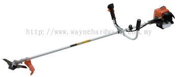 Grasstrimmer / Brushcutter CG23ECP(SL)(S) / CG23EC(SL)(S)