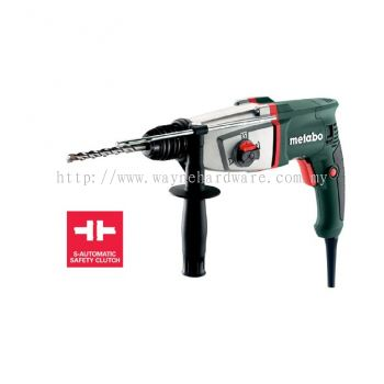 PC-3-8 | Drive 6 Point Metric Motorcycle Tool Set
