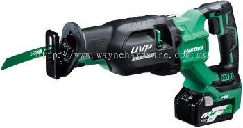 MULTI VOLT(36V) Cordless Reciprocating Saw CR36DA