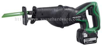 14.4V Cordless Reciprocating Saw CR14DSL