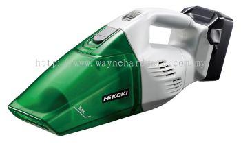 18V Cordless Cleaner R18DSL