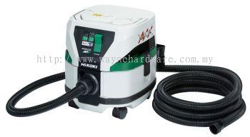 MULTI VOLT(36V) Cordless Cleaner RP3608DB