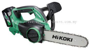 MULTI VOLT (36V) Cordless Chain Saw CS3630DA