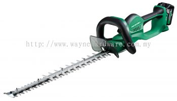MULTI VOLT (36V) Cordless Hedge Trimmer CH3656DA