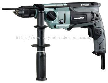 """13mm (1/2"""") Drill D13VL"""