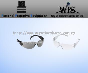 Castor 97 Glasses