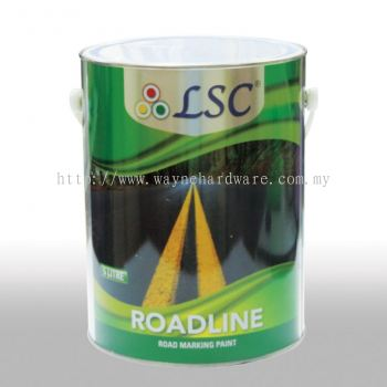 Reflective & Non Reflective Road Line Paint