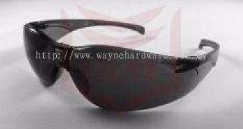 Isaf Safety Eyewear Heka J55S Glasses