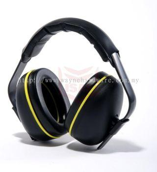 EM 103 Earmuff (SNR : 27 dB)