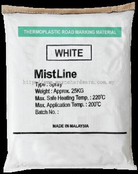 MistLine