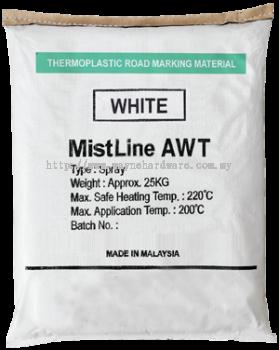 MistLine AWT