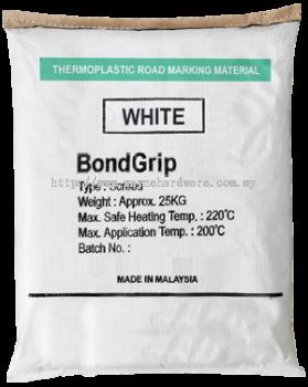 BondGrip