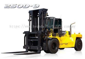 250D-9