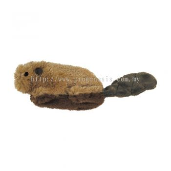 KONG Refillables - Beaver