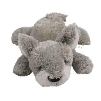 KONG Medium Cozie - Buster (Koala)