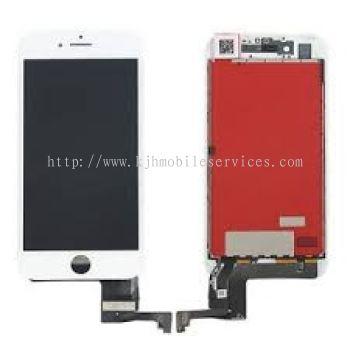 I phone 8 lcd original