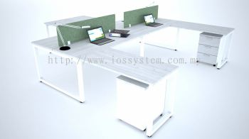 CURVE COUNTER WORKSTATION