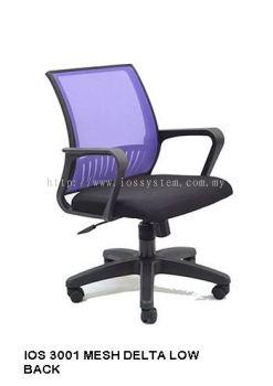IOS 3001