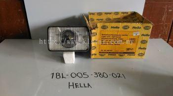 1BL-005-380-021 HELLA
