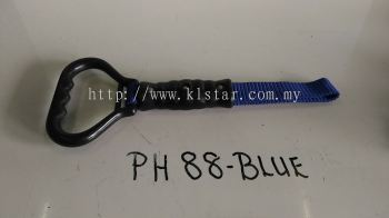 PH 88 -BLUE