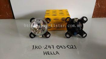 1KO -247 -043 -021 HELLA