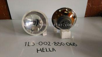 1L3 -002 -850 -068 HELLA