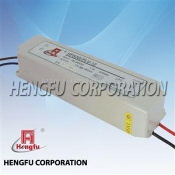 HF60W-PLV