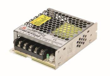 HF50W-LSM SERIES