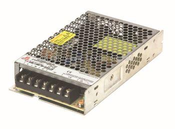 HF150W-LSM SERIES