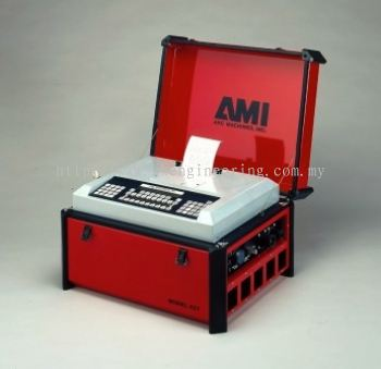 M227 Portable Pipe Welding Power Supply