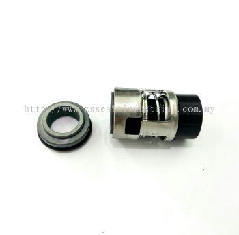 G3 - 12MM - SIC/SIC/VITON